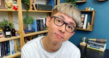 BTS套餐「二手紙袋」賣到50萬天價!阿滴怒轟:粉絲智商受到侮辱