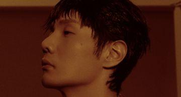 李榮浩第7張專輯登場 新歌重現90年代復古感!