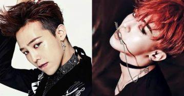 真的是你嗎?BIGBANG「GD」軍中素顏照曝光引網崩潰:你還是化妝好了!