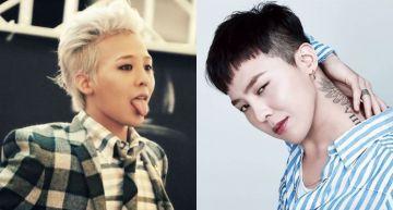 負傷卻被迫出院?BIGBANG「GD」被爆當兵享特權 YG娛樂第一時間「對外發出聲明」!
