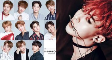 最新男團品牌評價出爐!BIGBANG、BTOB等都上榜,冠軍由國際級天團奪下 連「Wanna One」都服!