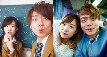 颱風剛走又發生地震!「Ryu」、「Yuma」痛心日本災情:天災能不能少一點