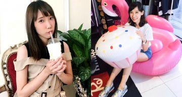 封印解除!「安啾」cosplay庫洛魔法使「小櫻」超尷尬 自嘲:怎麼拍都像偽娘