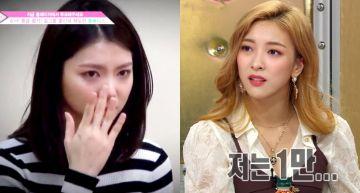 同家公司「冷凍藝人」達5年!「這個女團」一出道就消失 粉絲怒了:要跟YG競爭?