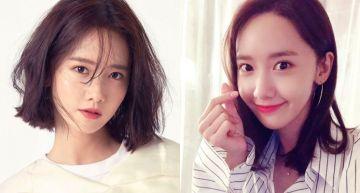 「潤娥」出道12年...首度抓包「膠臉照」!臉上「兩條凹痕」  嚇到登熱搜!
