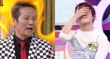 《天才衝衝衝》徐乃麟認了「嚴重失誤」…來賓被淘汰無辜喊:我們太冤了吧!