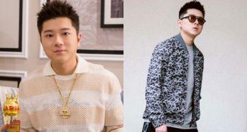 王以太「睽違1年發專輯」!合作「嘻哈圈大咖」 網:真的不該被淘汰!