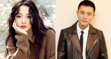 7年婚姻告吹!李小璐「遭人威脅外流影片」 被全網抨擊「認了想輕生」!