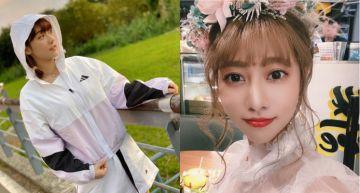 日籍女星加入《木曜》!首次挑戰「一日系列」…網友亮點都在「她」:國民老婆當之無愧