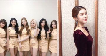 韓國人氣女團「成員大爆內幕」!直指選秀「節目黑箱」:付了170萬!