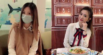 住院搶救20天首發聲!劉真感性發文吐「心路歷程」 網錯愕:在加護病房PO文?