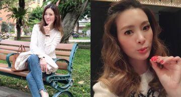 劉真22日22點22分離世!禮儀師曝「剛好都22」:是她給家人的訊息!