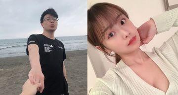 Toyz新片「緋聞女主角」露臉介紹出場!網揪「外套玄機」:真湘影片