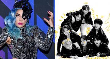 武漢肺炎燒不停!FB+YT辦「2020畢業典禮」:BTS、女神卡卡也現身