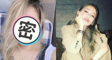 蕭亞軒罕見PO自拍「變胖了」!捲袖子撥髮遮半臉嚇壞網友:以為是Makiyo