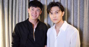 王子「首次翻唱韓文歌」!製作人狂誇讚:超到位