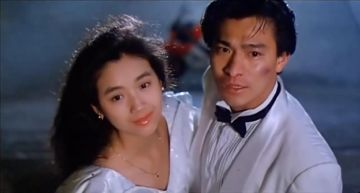當眾拒絕劉德華求婚!與庹宗華10年情斷「吳倩蓮」淡出幕前近況曝光