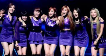 演技比歌喉讚!韓女團連環爆失和:知名女團全上榜