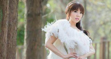 《China》爆紅漲人氣!劉樂妍見製片面試自稱「台灣省最紅歌手」:就黃安比我紅!