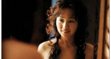 季芹凍齡美照登PTT表特版!20年前「性感寫真」被翻出 網:5566真的都是人生勝利組