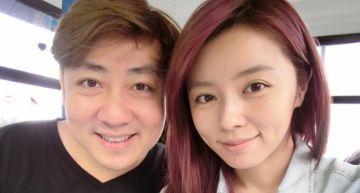 王瞳爽回收前任  婚事遭家人極力反對:艾成恐需回馬來西亞
