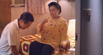 《我的婆婆》鍾欣凌黑化掀熱議!刁難黃姵嘉被嫌棄:「怎麼那麼討厭」