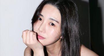 珉娥三度自殘!點名智珉、雪炫「我死後還要折磨你們」 經紀公司:考慮長期治療
