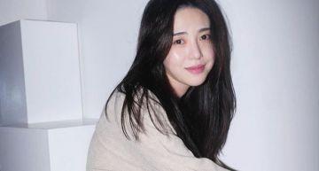 掰了IG!珉娥認「很愛AOA」所以更傷心 「智珉退團」雪炫動態曝光
