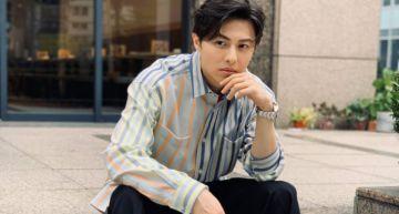 王子扛千萬「父債」!出道14年荷包掏空僅剩賓士車 最大心願曝:想在台北買房