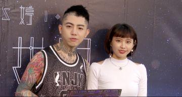 達人秀直擊/李芷婷簽唱會「謝和弦驚喜現身」 現場主動求合作!