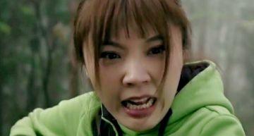劉樂妍來台徵才?! 詭異要求「須有台灣之大學學歷」 網傻眼開酸:真是深奧的職務