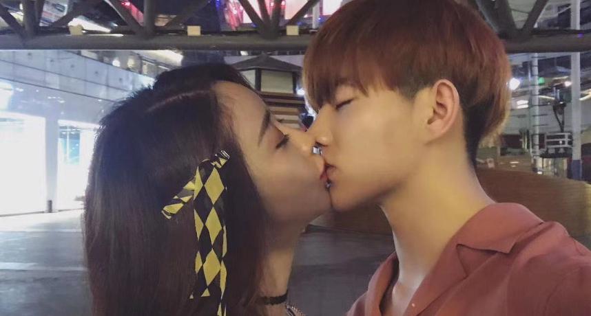 韓國女星與小18歲老公鬧婚變?! 無奈嘆:我好疲憊,請幫幫我