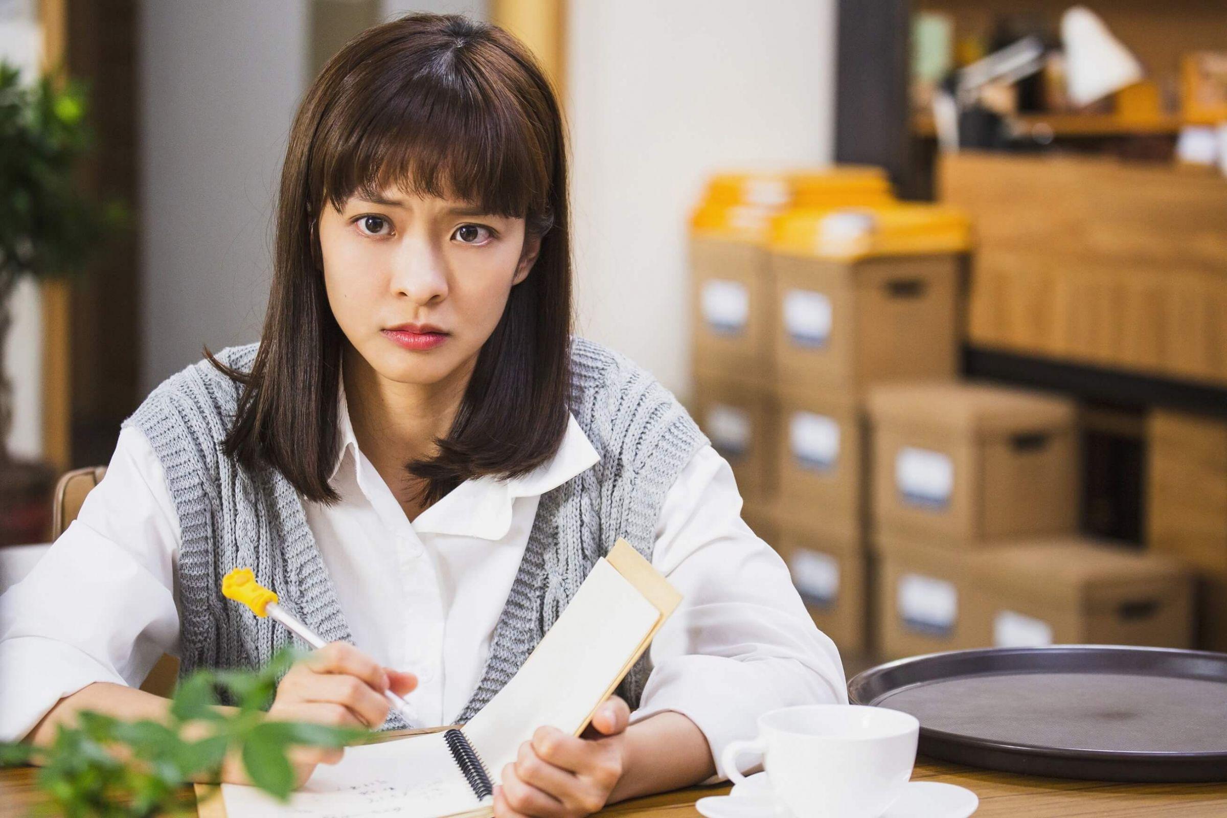 胡宇威「首演王牌律師」 緊張坦承:常感覺自己忘記呼吸