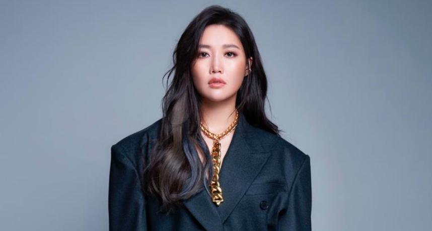 生日送驚喜!A-Lin「演唱會加開高雄場」 開賣時間曝光