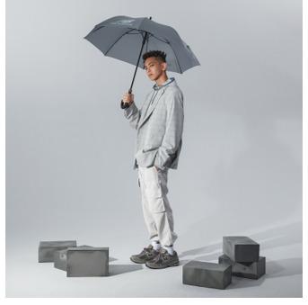 New Balance「新三原色」浪潮來襲 時尚經典不敗必備!