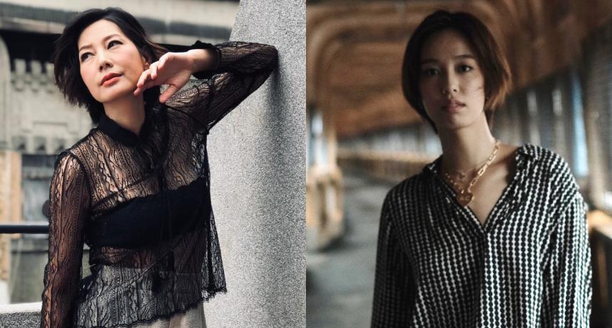 電影《青春弒戀》卡司超強大 「林柏宏、陳庭妮」等黃金陣容曝光!