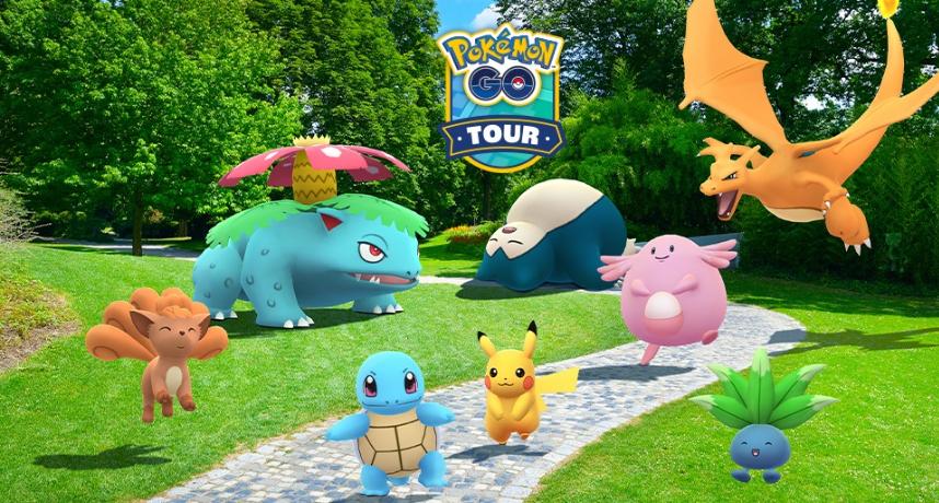 飛人再見!外掛廠商遭《Pokemon GO》提告 超慘賠償金額曝光