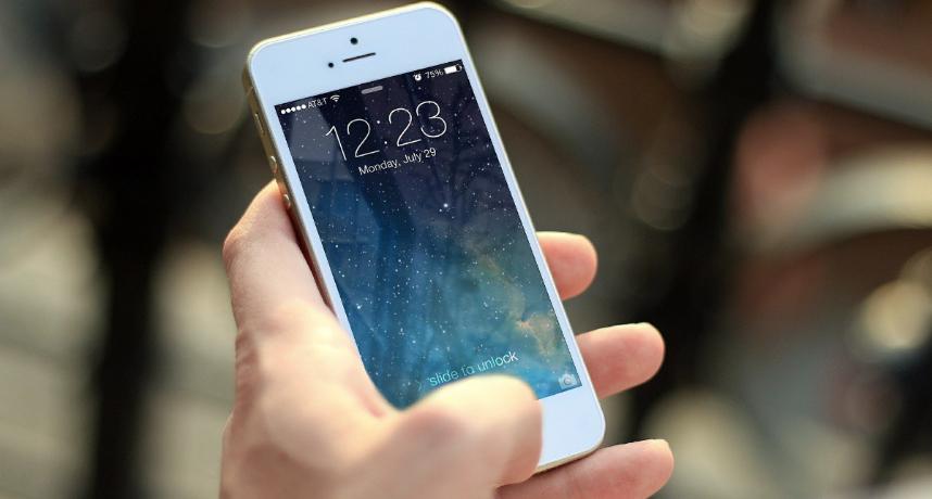 蘋果徵才「精通閩南語」工程師!網瘋猜:Siri要會說台語了