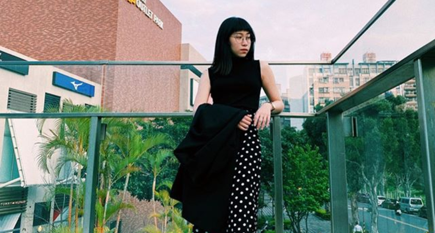 丟掉香奈兒!網紅曝「20種超NG衣服」:形象用錢買不到