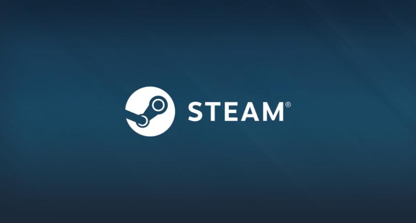 玩遊戲也能中獎!Steam推出「開立發票」功能 網淚:終於來了