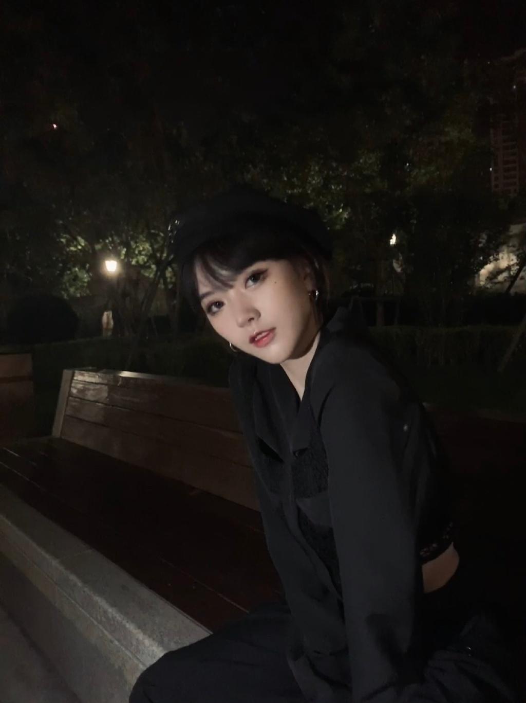 抖音爆紅「擁三千萬粉絲」!正妹網紅自爆:被團隊拋棄