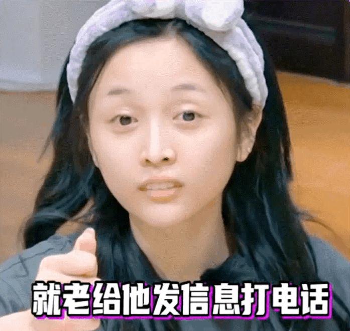 女神慘變路人!吳宣儀「素顏曝光」 網看傻:演恐怖片?