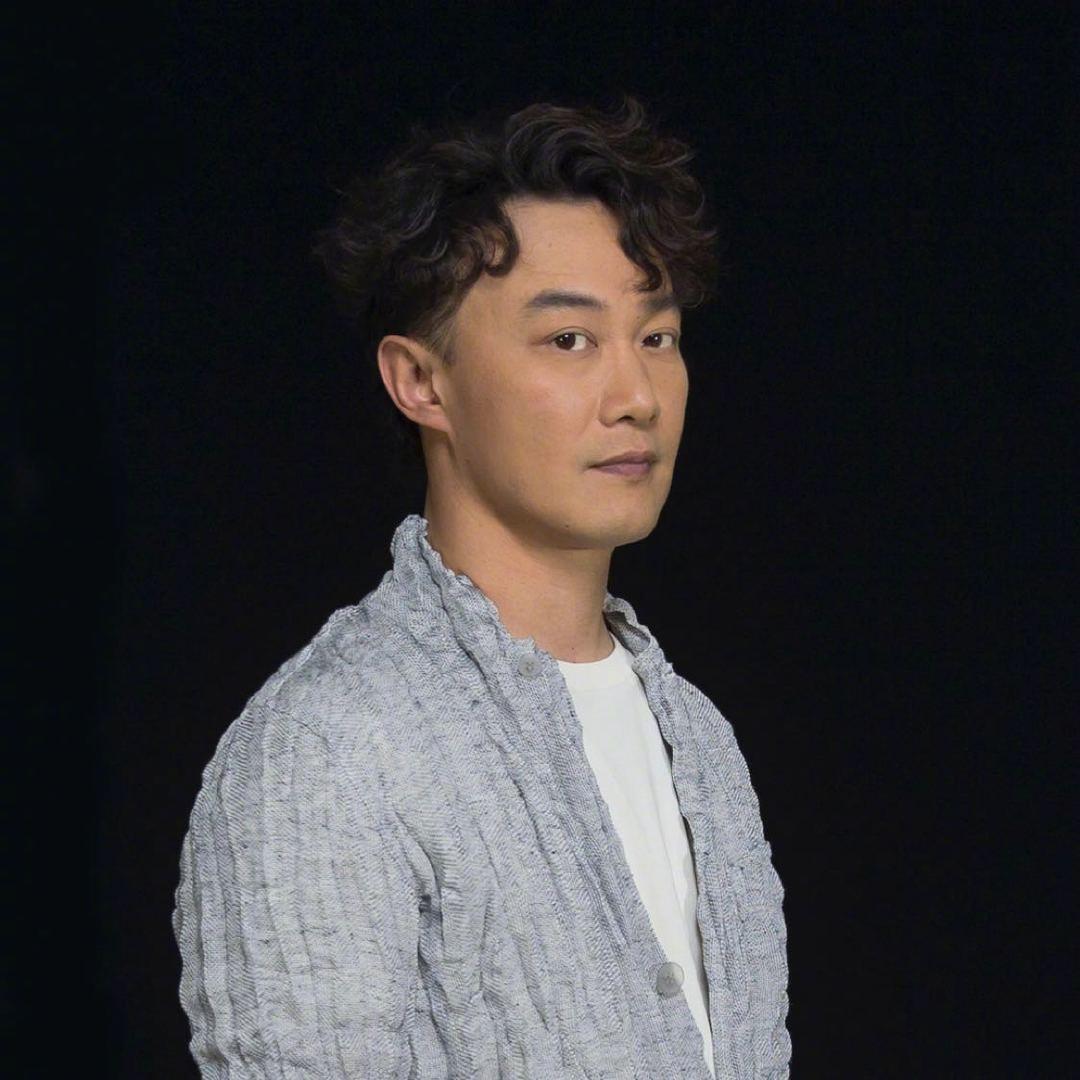 曾被爆「近況不太好」!陳奕迅「清空IG」疑曝心聲 瘋傳面臨2.6億違約金