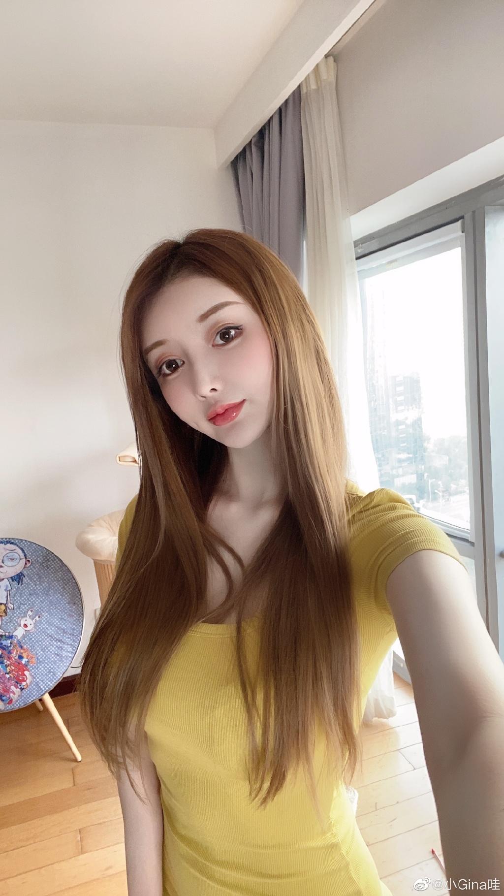 《新說唱2019》亞軍爆出軌!「親密片流出」網傻眼:吳亦凡緋聞女友?