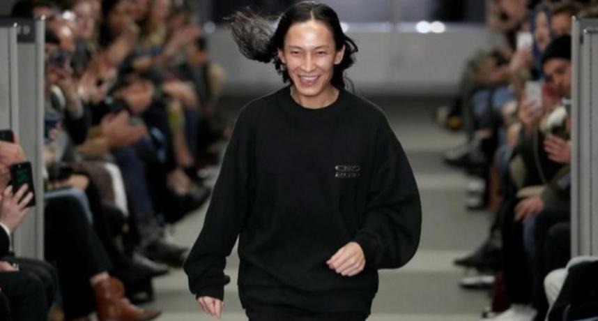時尚圈情獸!男模淚爆台裔設計師王大仁「SOP」:遞水灌藥打包帶走