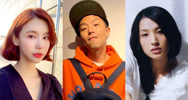 黃鴻升享年36歲!網曝3天內「台日韓」3明星全36歲去世:毛骨悚然