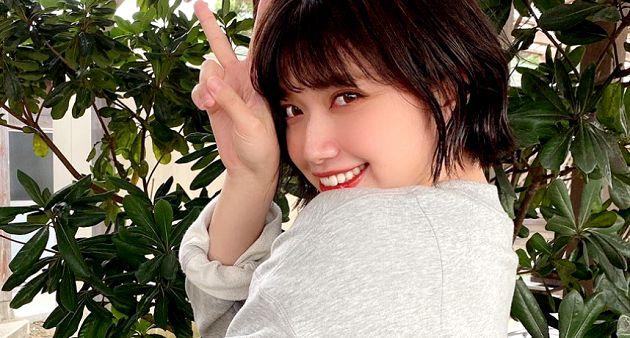 2020最賣座女優曝光!深田詠美跌出榜單 「最強新人」殺出重圍