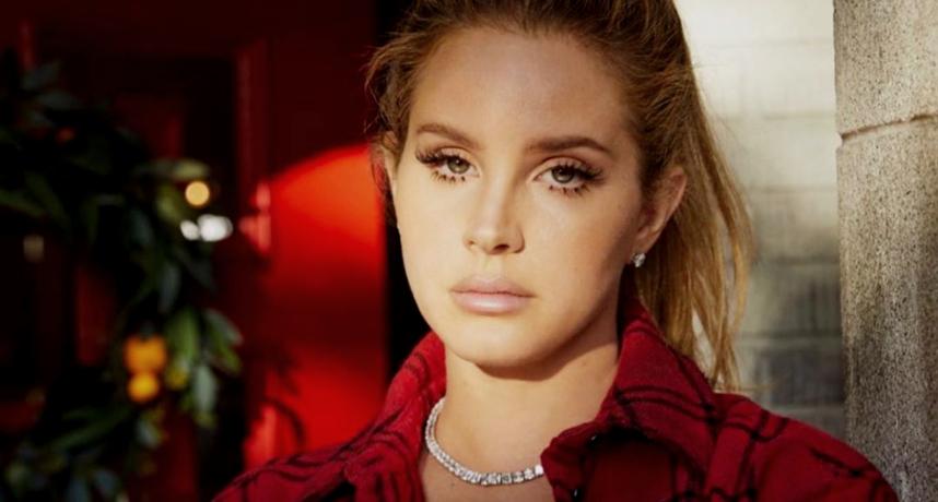 網挖3年前貼文!美歌手認「對川普下咒」加巫師組織 日期全命中