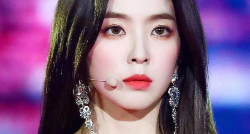 直批EXO過氣、Irene不漂亮!SM力保女練習生:會提告不實謠言