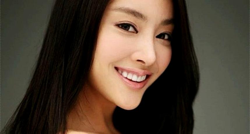 「張紫妍事件」唯一證人爆去世!ig貼文惹議 家人回應了